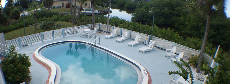 slides-pool