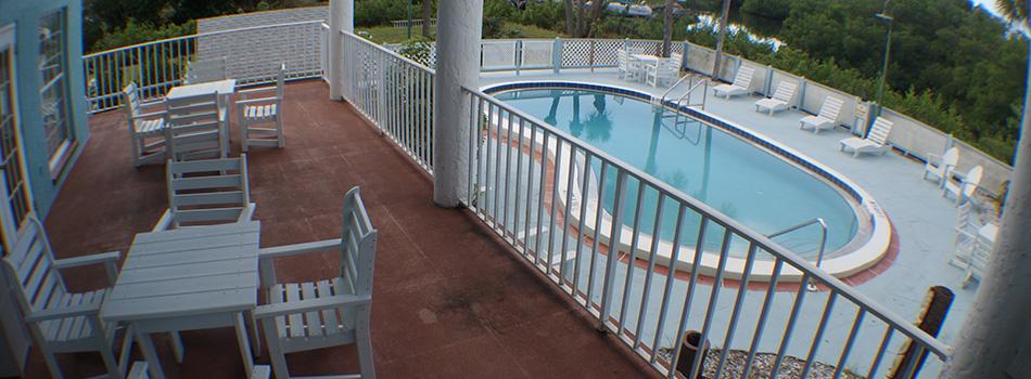 slides-pool2